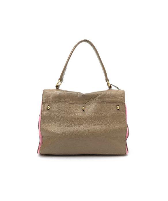 ysl purses on sale - pre owned ysl handbags