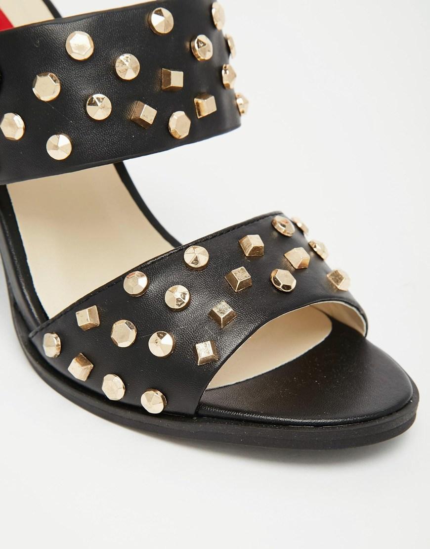 Black sandals ireland - Gallery