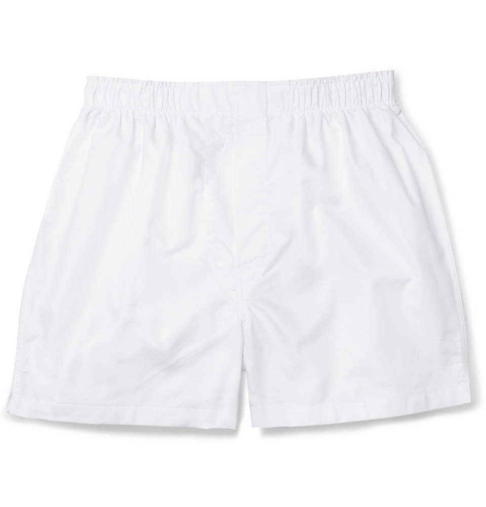 New fruit of the loom men's 5 pack classic white boxer briefs. Hanes Mens White Boxers (Pack of 2) by Hanes. $ - $ $ 28 $ 41 00 Prime. FREE Shipping on eligible orders. Some sizes/colors are Prime eligible. out of 5 stars
