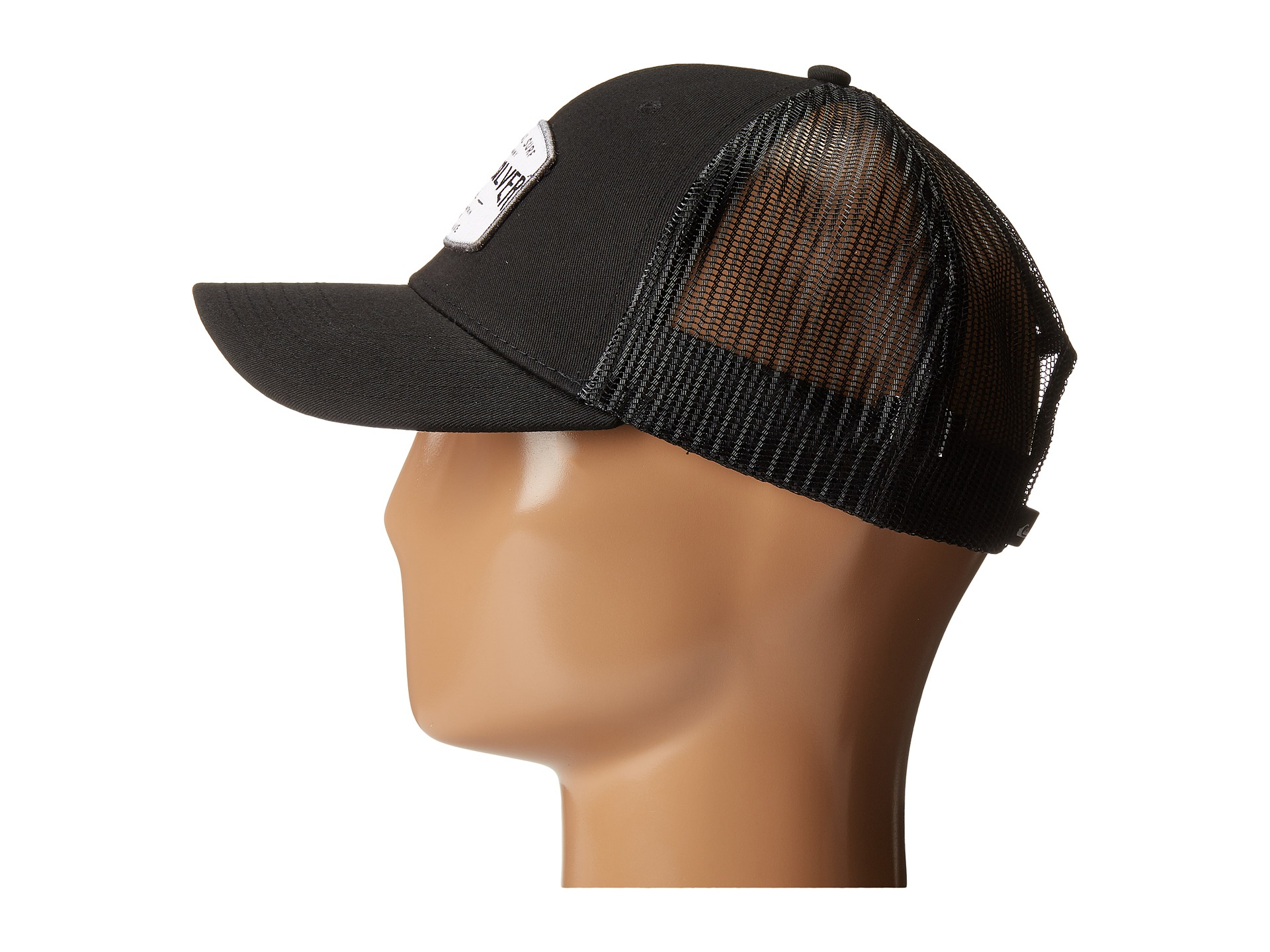 promo code df083 d5cf7 ... discount code for quiksilver hats for men images bad15 a680f