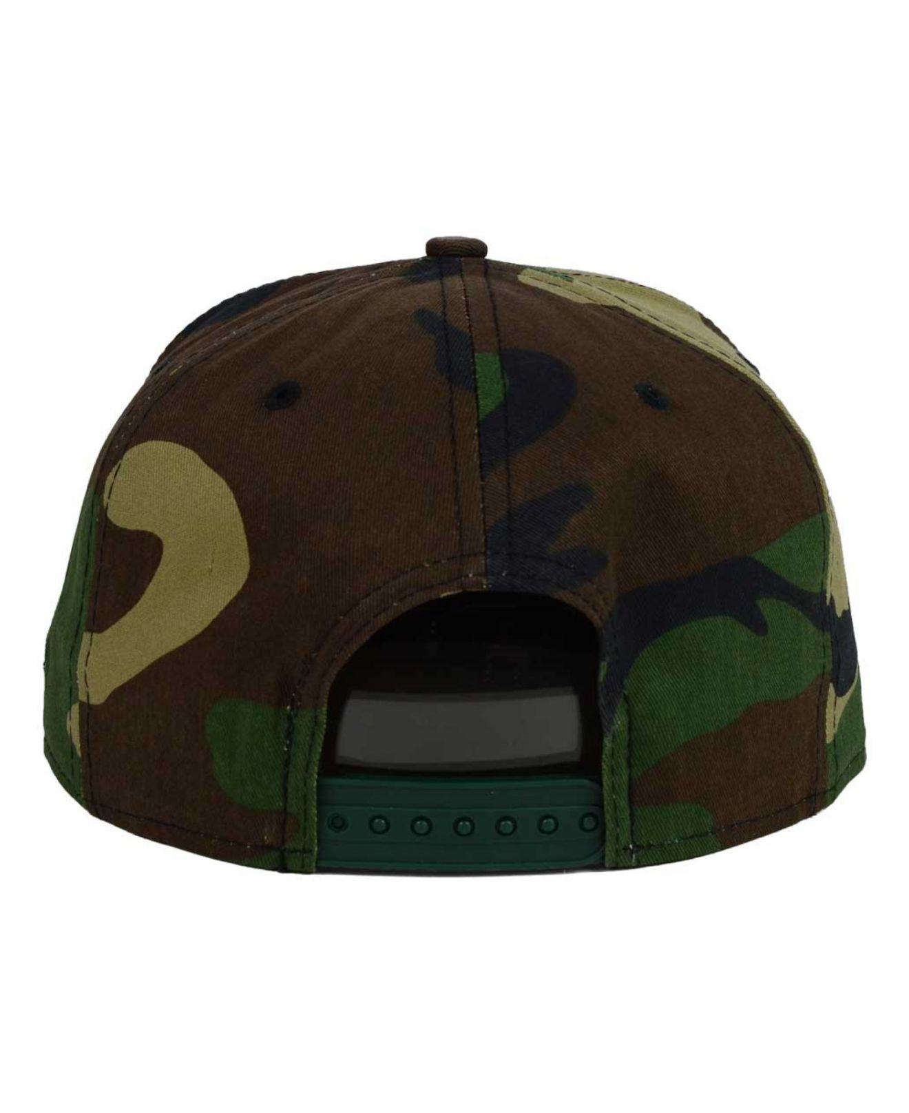 996f8582f5beb sweden green bay packers camo bucket hat 2c4d4 7948a
