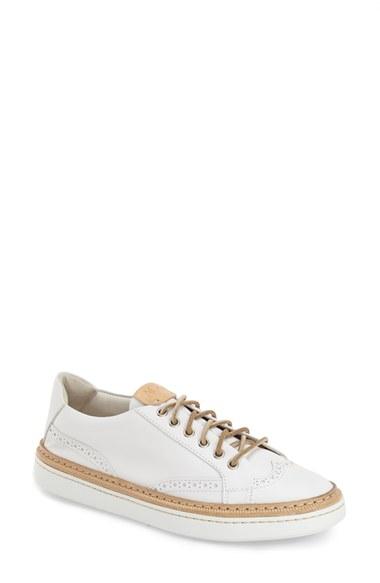 Einkaufen Rabatte AGL Attilio Giusti Leombruni Sneaker 67nX6