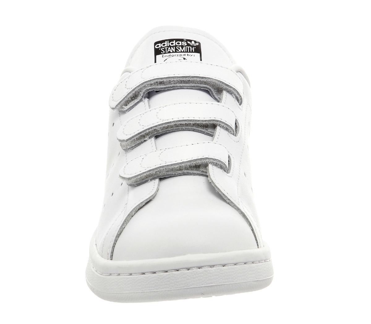 buy online 6e5e8 16028 Womens Adidas Stan Smith ...