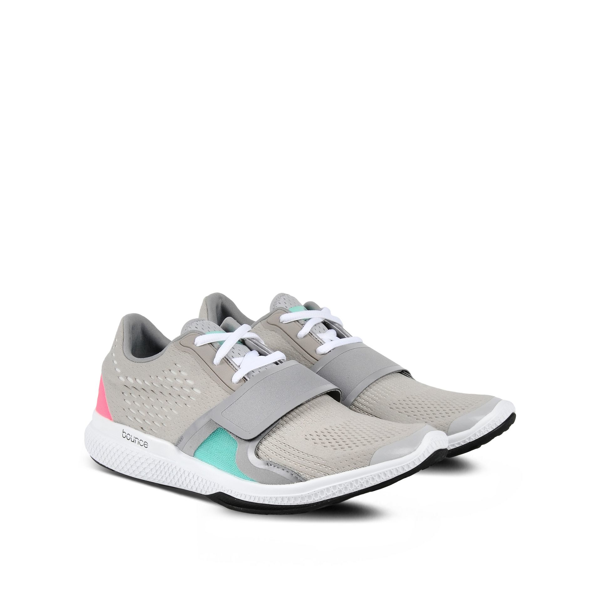 Running sneaker Stella McCartney qNSCw