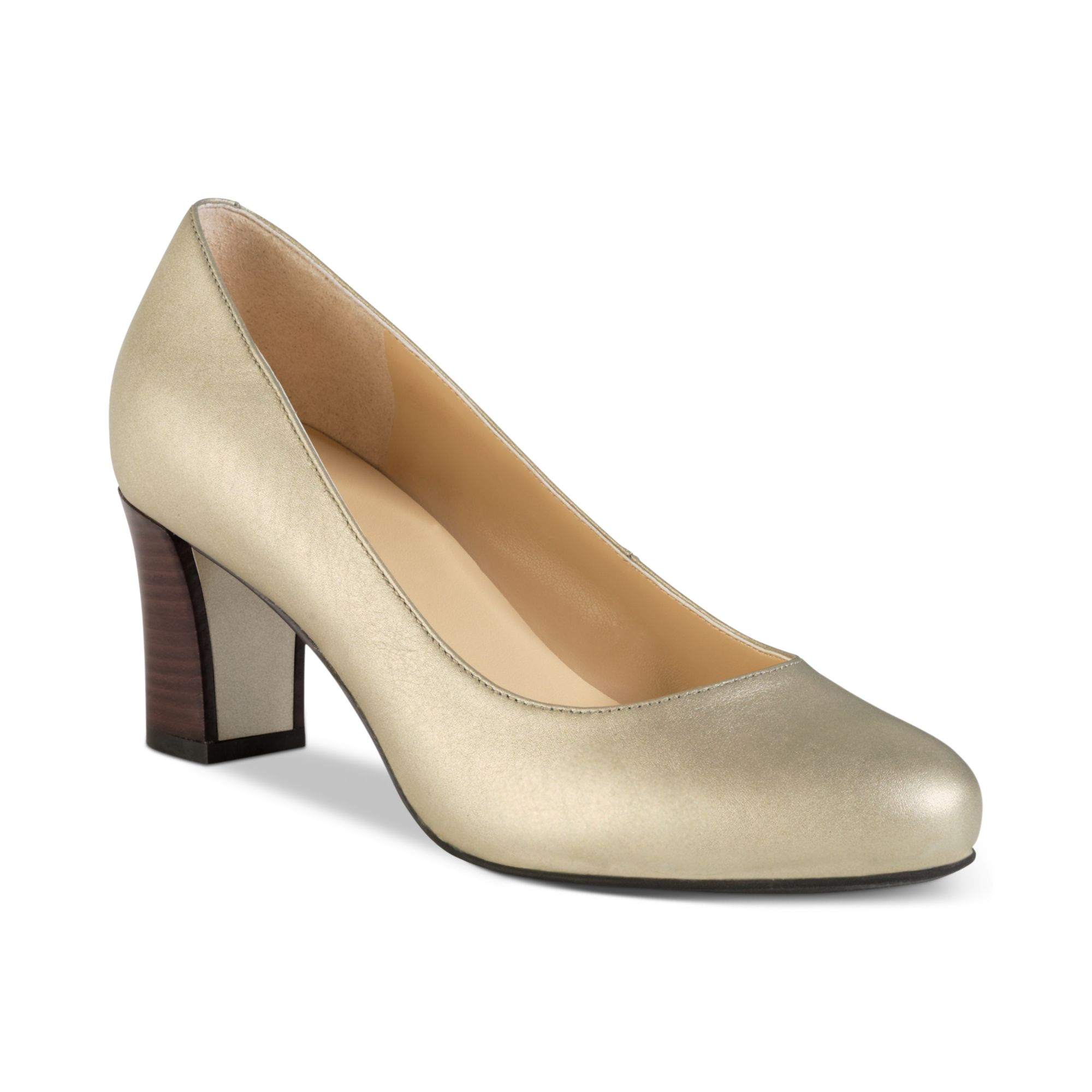 Women S Cole Haan Shoes Sizing