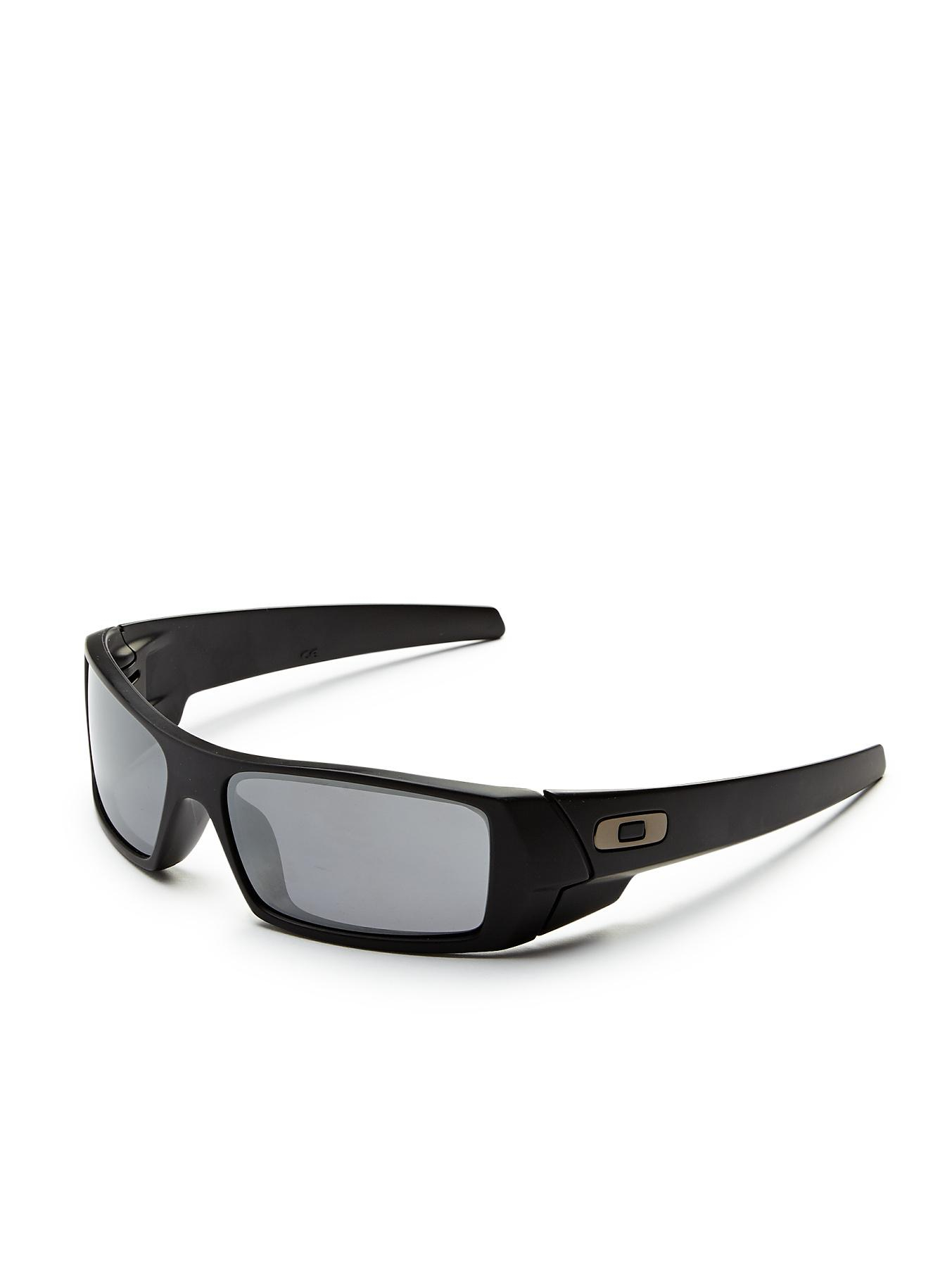 mens sunglasses oakley  Mens Sunglasses Oakley - Ficts