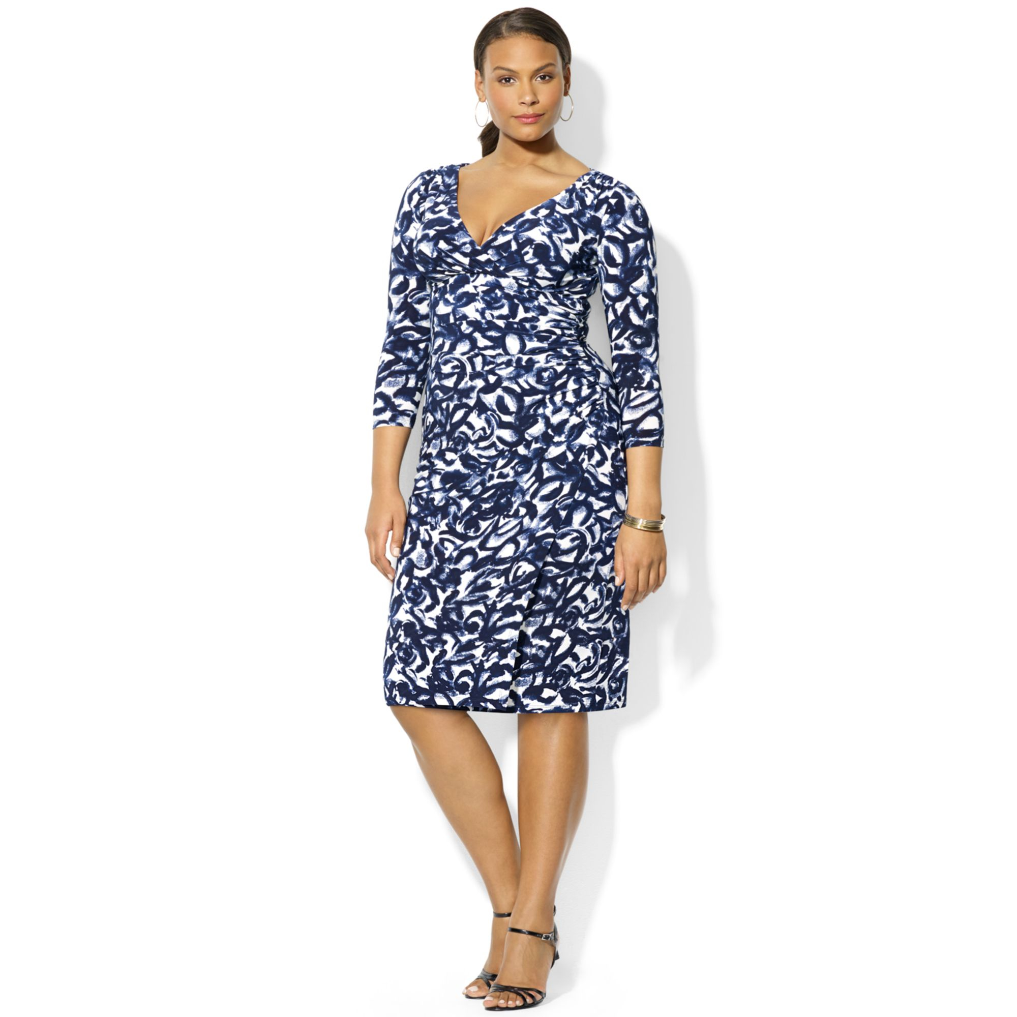 Avenue Store Locations | Avenue.com - Plus Size