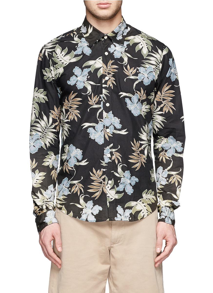 Dockers Mens Shirts