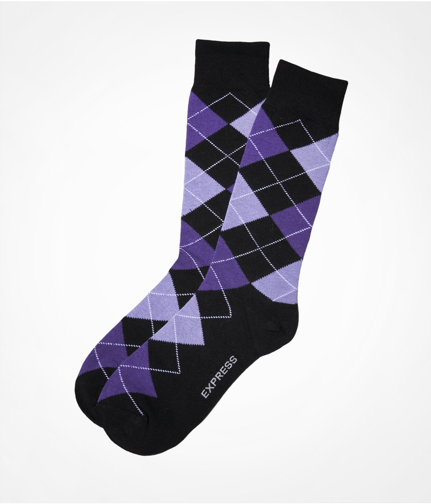 Costumes & Dress Up Party Ideas & Recipes. Dress Socks. Showing 15 of 15 results that match your query. Search Product Result. Product - Women's Trouser Socks, Mesh Ladder Rib, 3pk Product - Boys Crew Argyle Socks, Pack 3. Product Image. Price $ 3. Product Title. Boys Crew Argyle Socks, Pack 3. See Details.