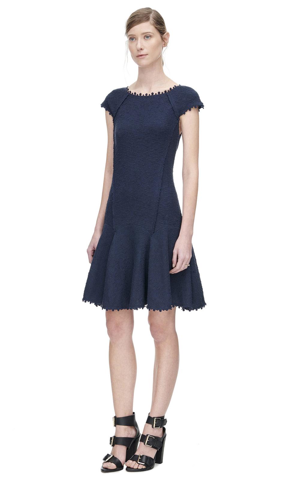 Marc Anthony Women S Clothing
