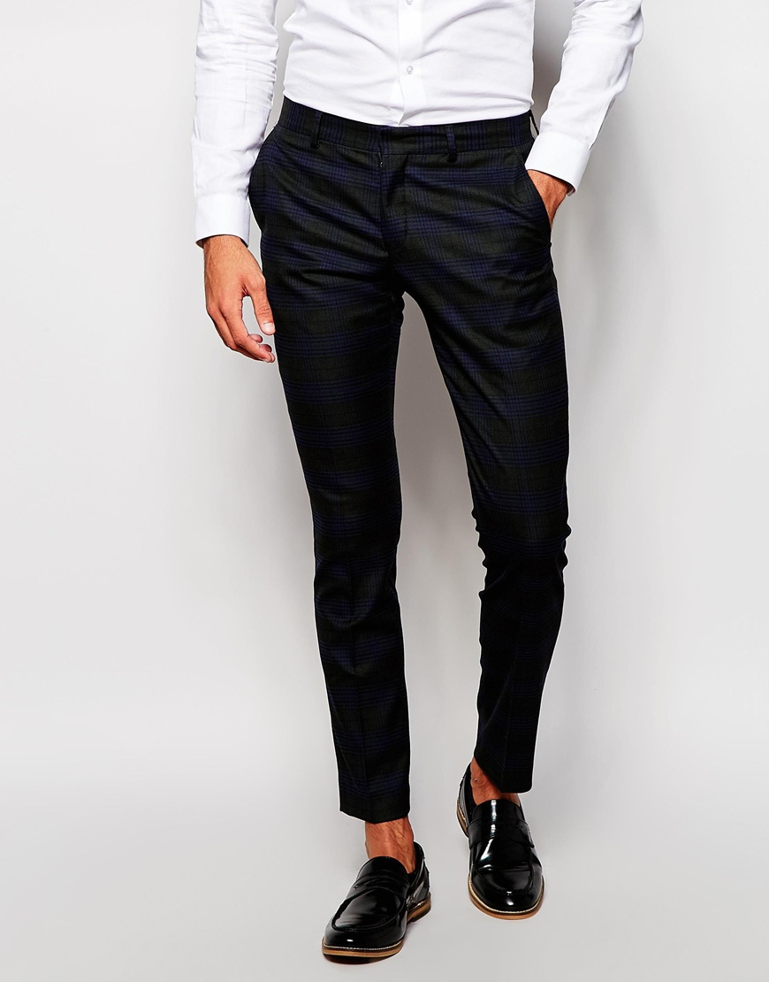 Must-have men's pants to go with any outfit at ZARA online. FREE SHIPPING to try on in the comfort of your home. Enter now and discover all the pants of the new collection at ZARA. com.