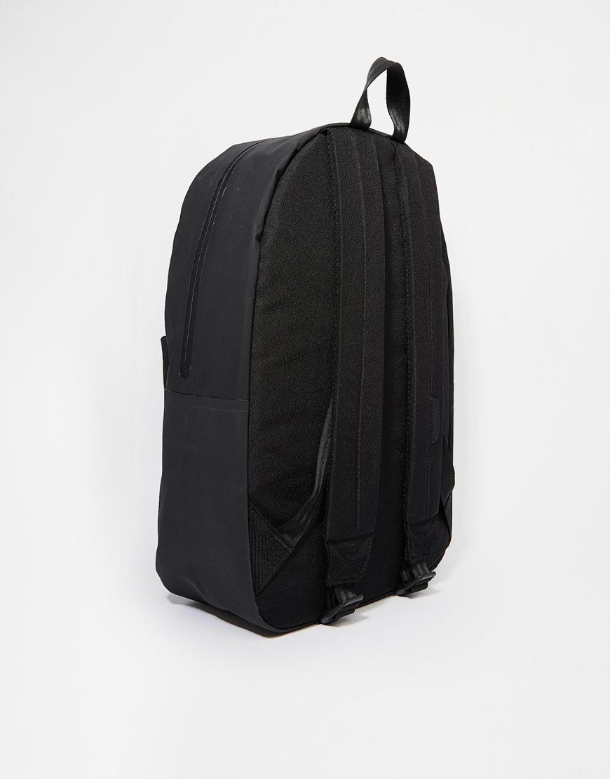 Lyst Herschel Supply Co Settlement Studio Backpack In