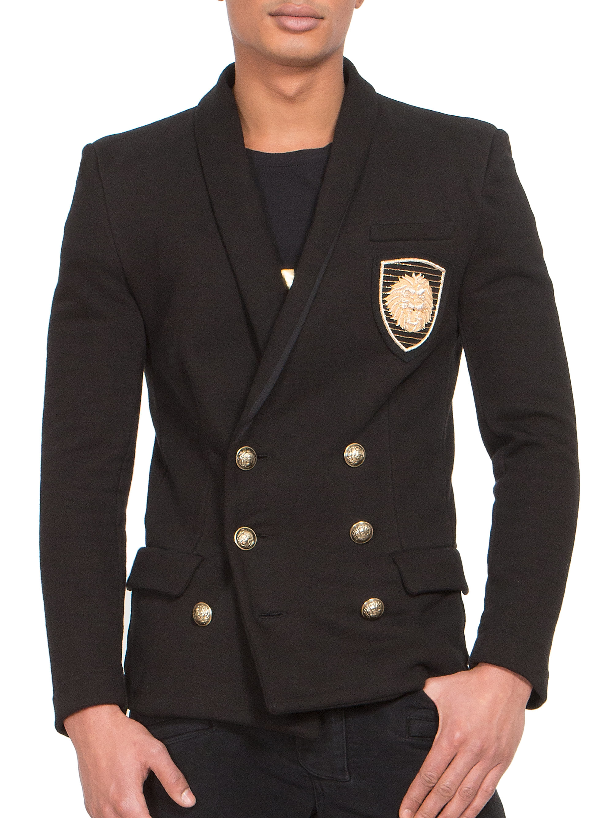 Shop eBay for great deals on Pierre Balmain Men's Blazers and Sport Coats. You'll find new or used Pierre Balmain Men's Blazers and Sport Coats on eBay. Free shipping on selected items.