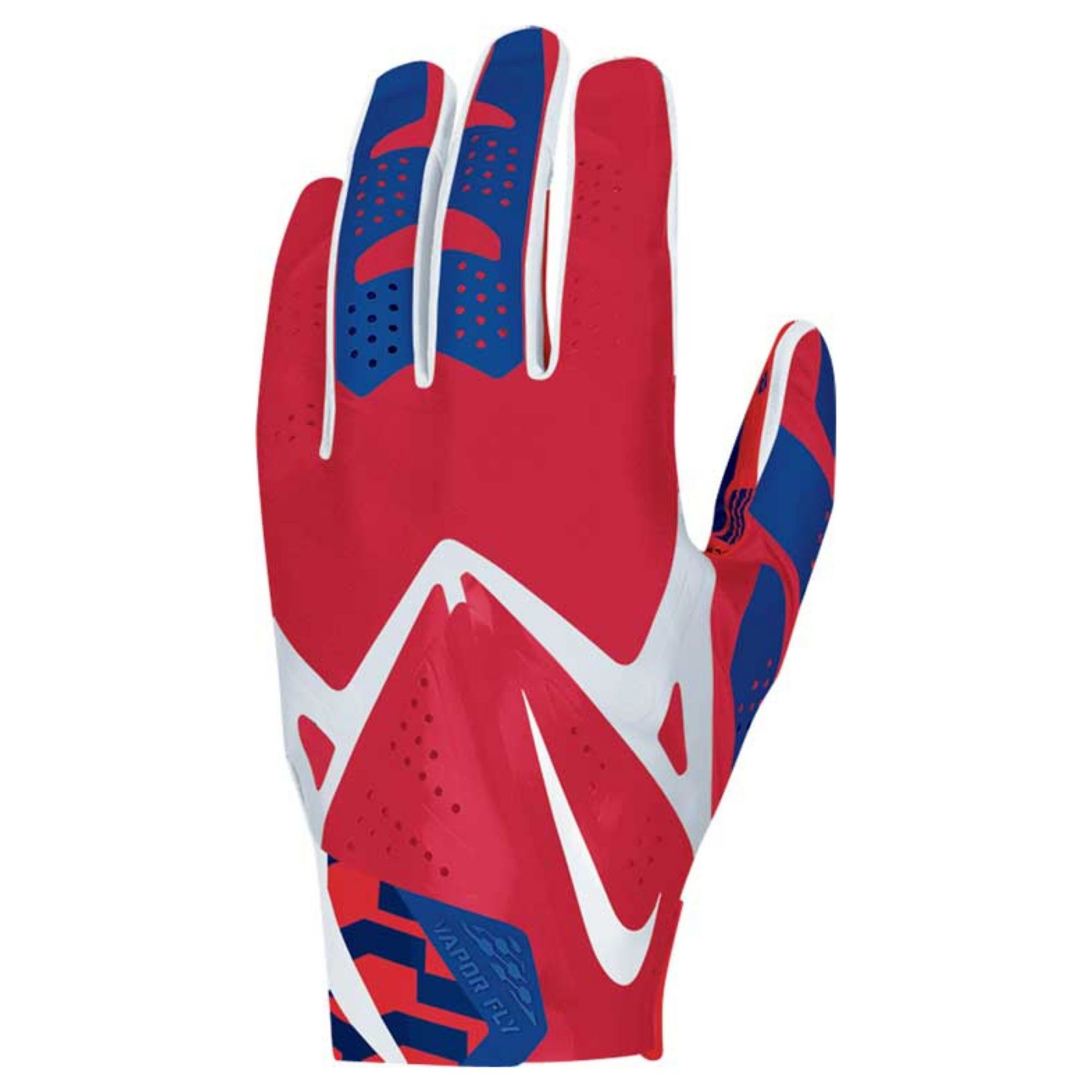 nike new york giants gloves | Dovalina Builders
