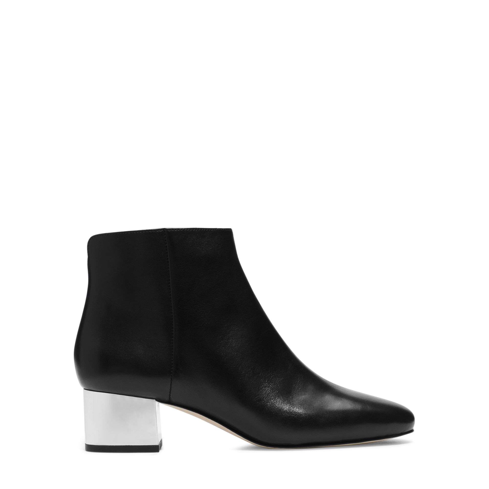 Lucy Ankle Boot MICHAEL Michael Kors tUkENcca