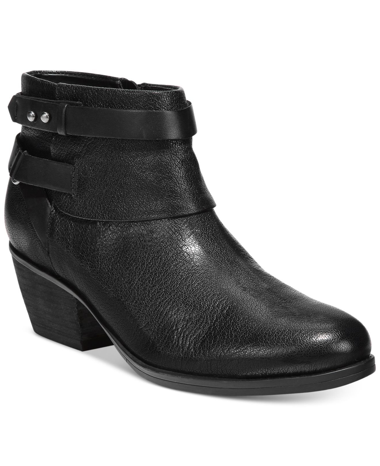 Shop the hottest selection of cute and stylish women's boots at affordable prices at 3wishes. An incredible selection of sexy women's boots. Free Shipping! Lolaa Leather Slip On Booties. $ $ Sexy Boots. brown, or black for a more laid back look, or go for hot and neon colors for a fun appearance. Pairing sexy boots with.