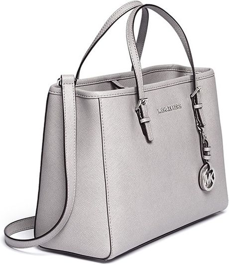 Michael Kors Jet Set Medium