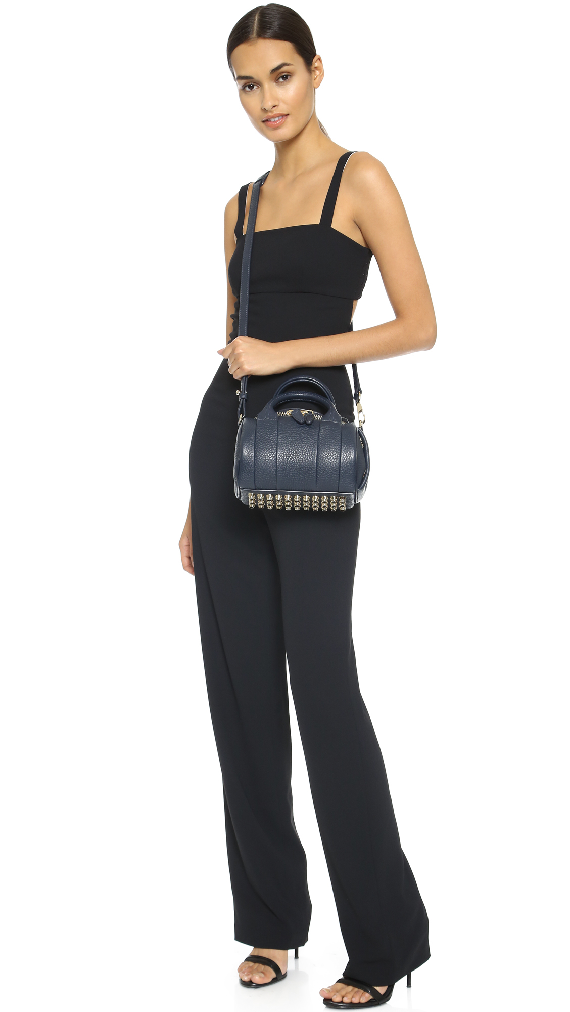 @ Alexander Wang 'Rockie - shop-bags.shop-celebrity.com