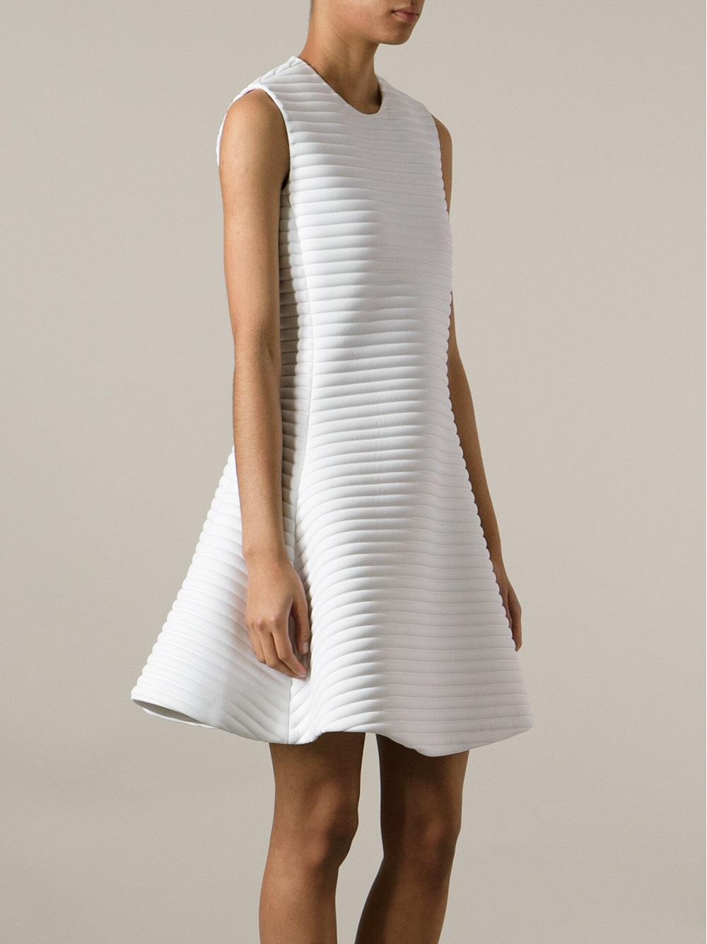 Neil Barrett Dresses