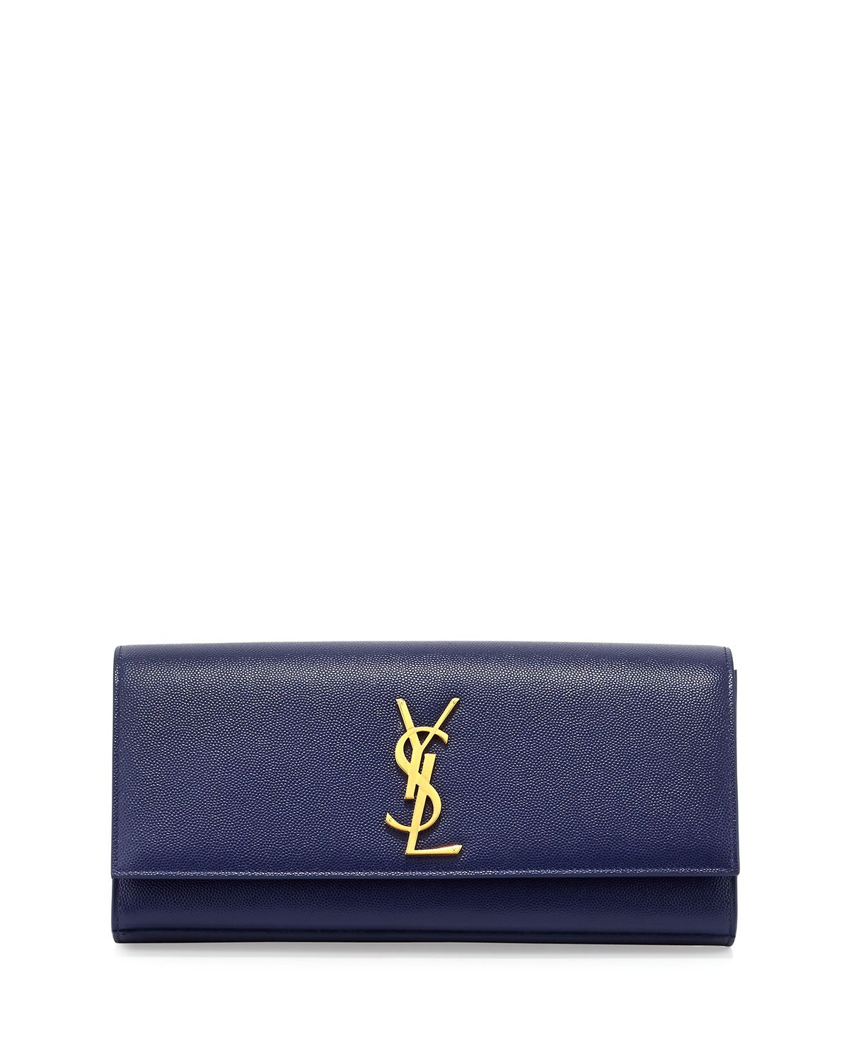Image Result For Ysl Purse