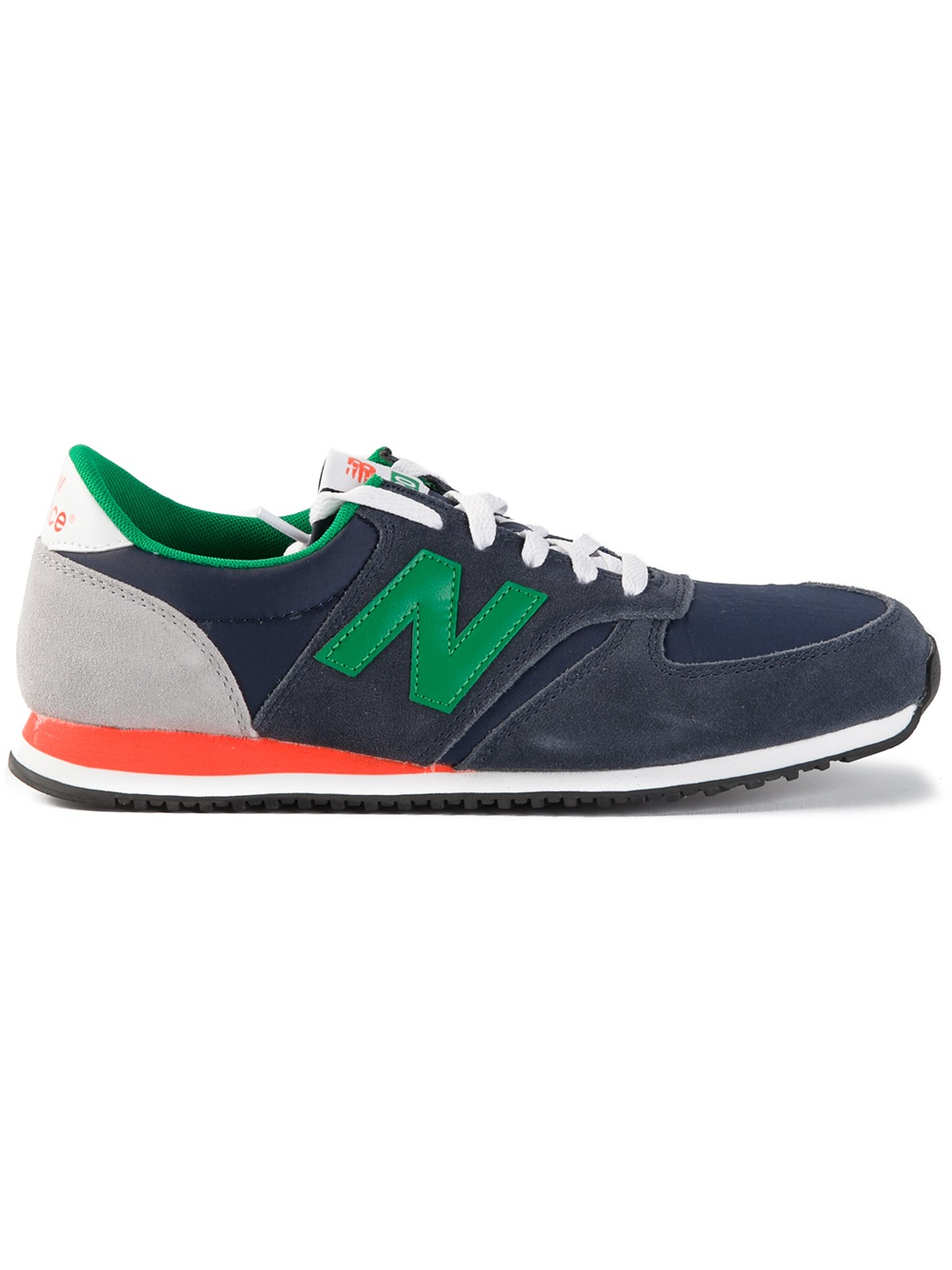 New Balance Shoes Barrie