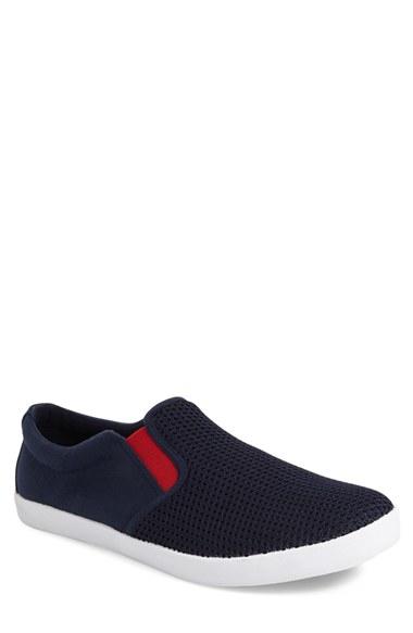 Kamiki Slip On Shoes
