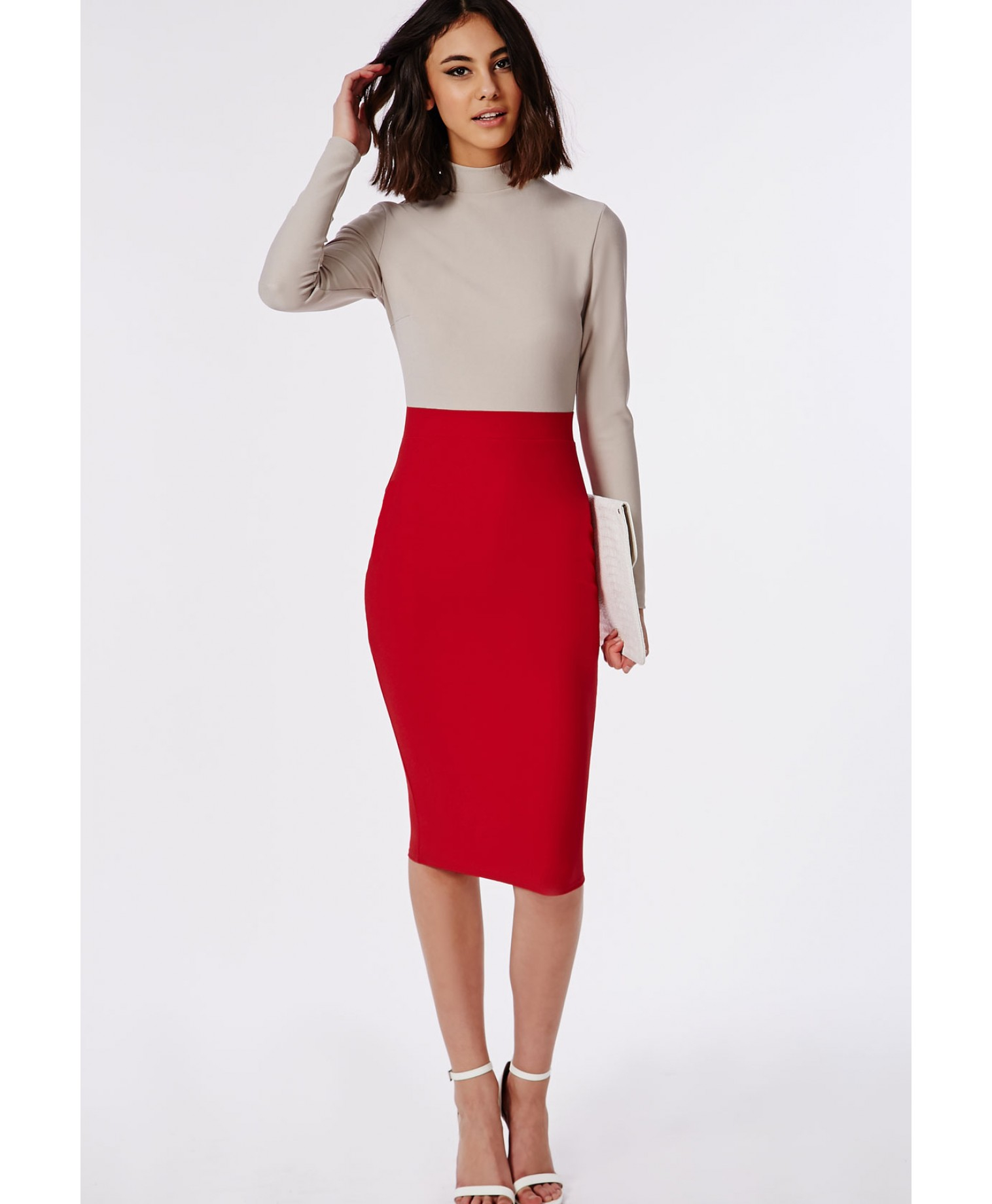 Missguided Women's & Junior's Clothing   Nordstrom,+ followers on Twitter.