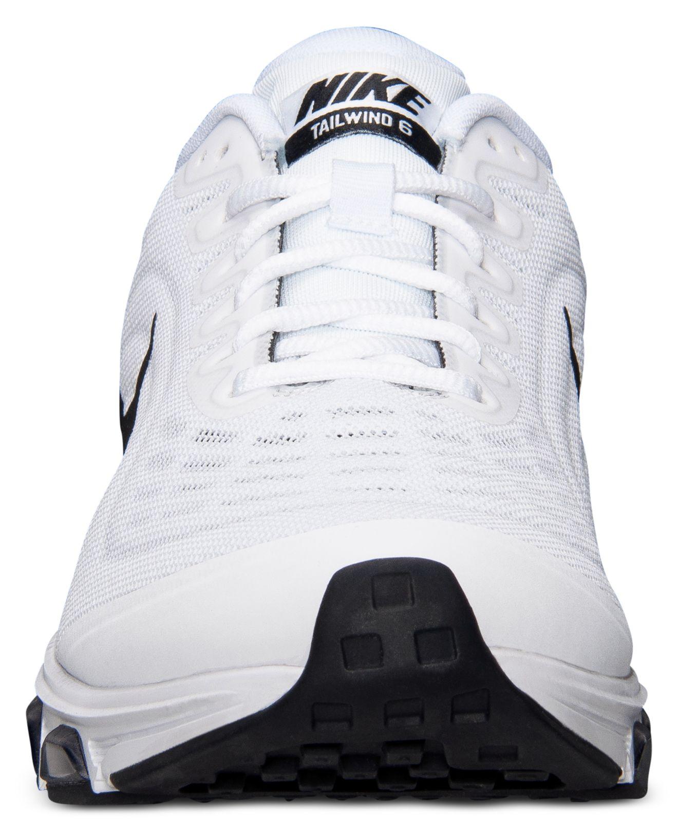 Forfremmelse Nike Air Max 97 Menn Vapormax X Kpu Tpu Svart