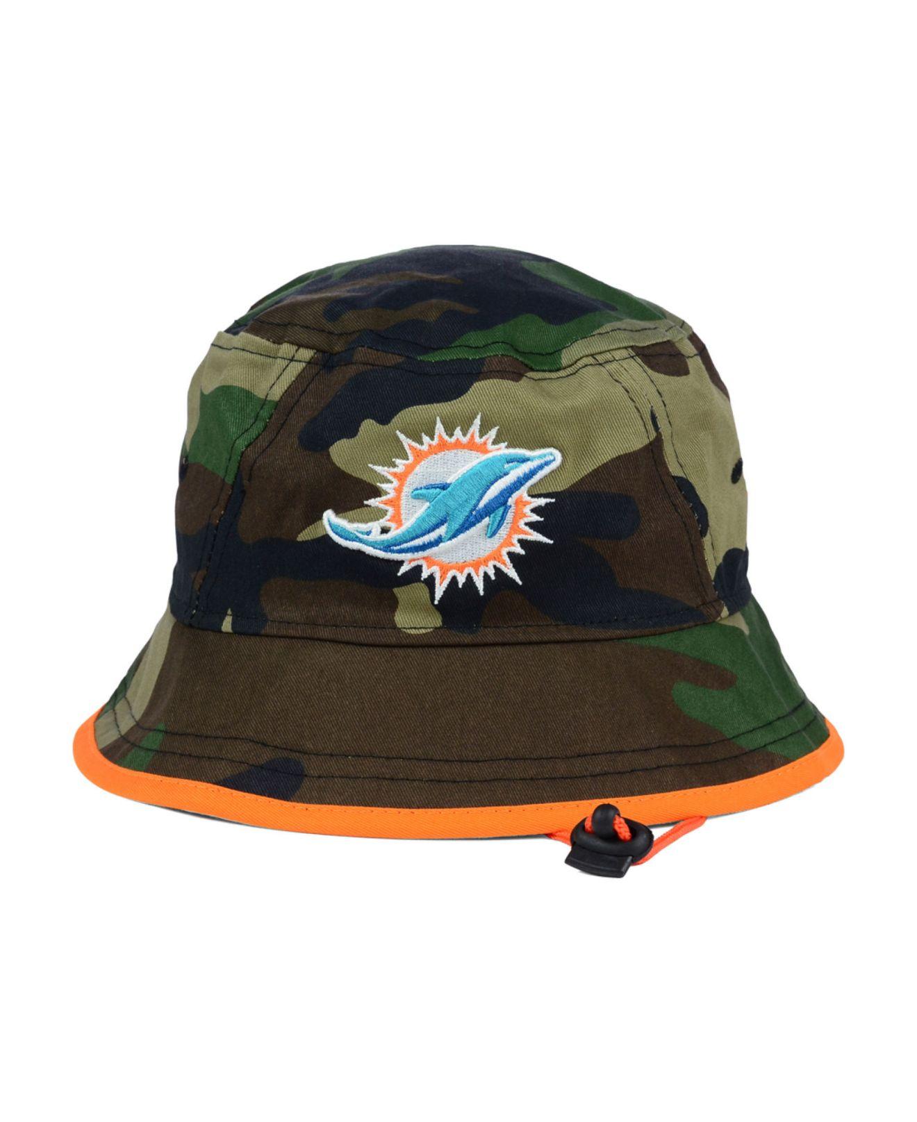 400b0f65 store miami dolphins army hat 4000 265a7 a5edb