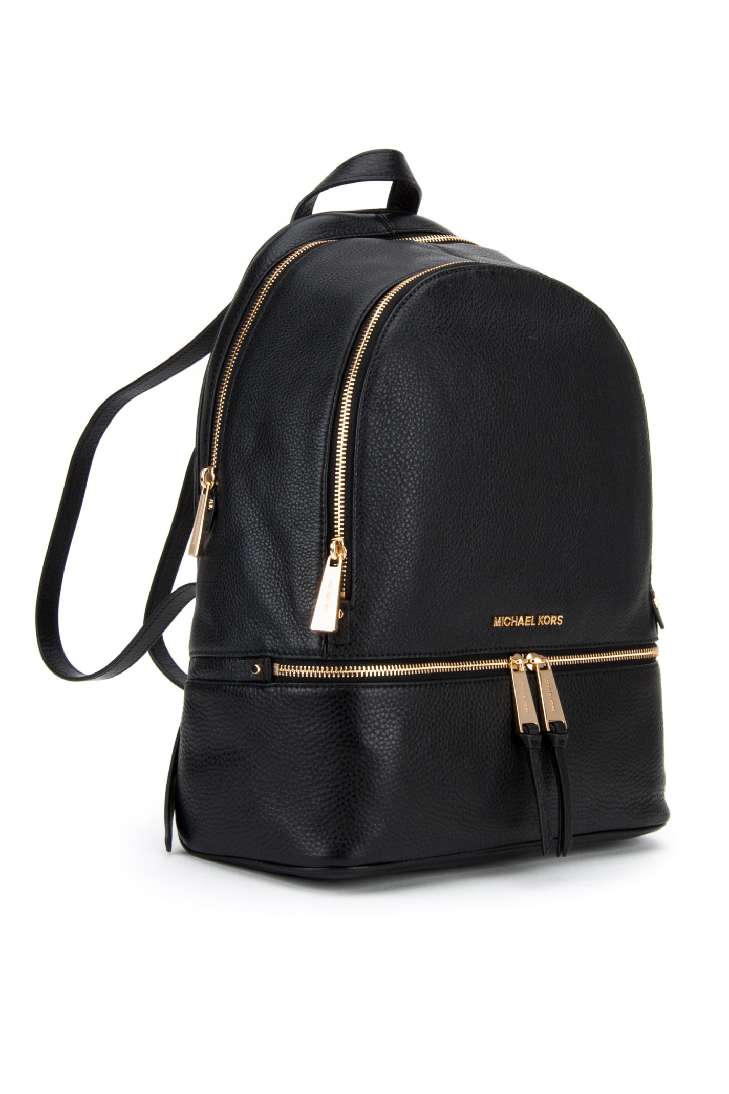 michael kors rhea backpack equilibrium. Black Bedroom Furniture Sets. Home Design Ideas