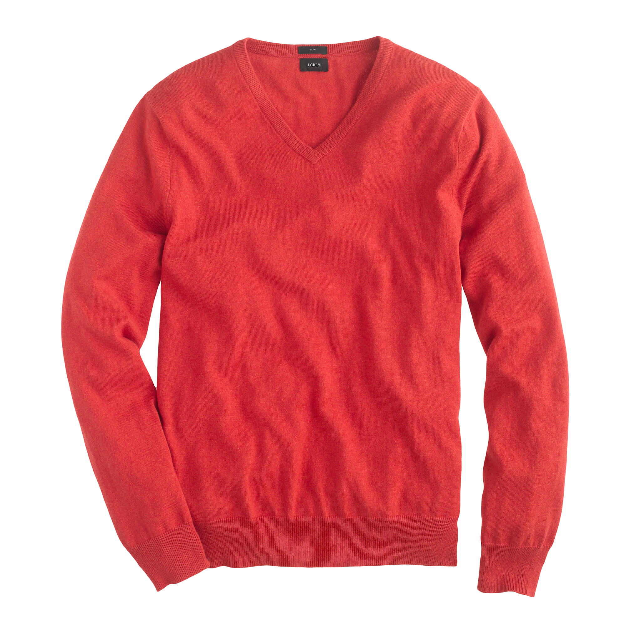 Find great deals on eBay for mens cashmere sweaters. Shop with confidence.