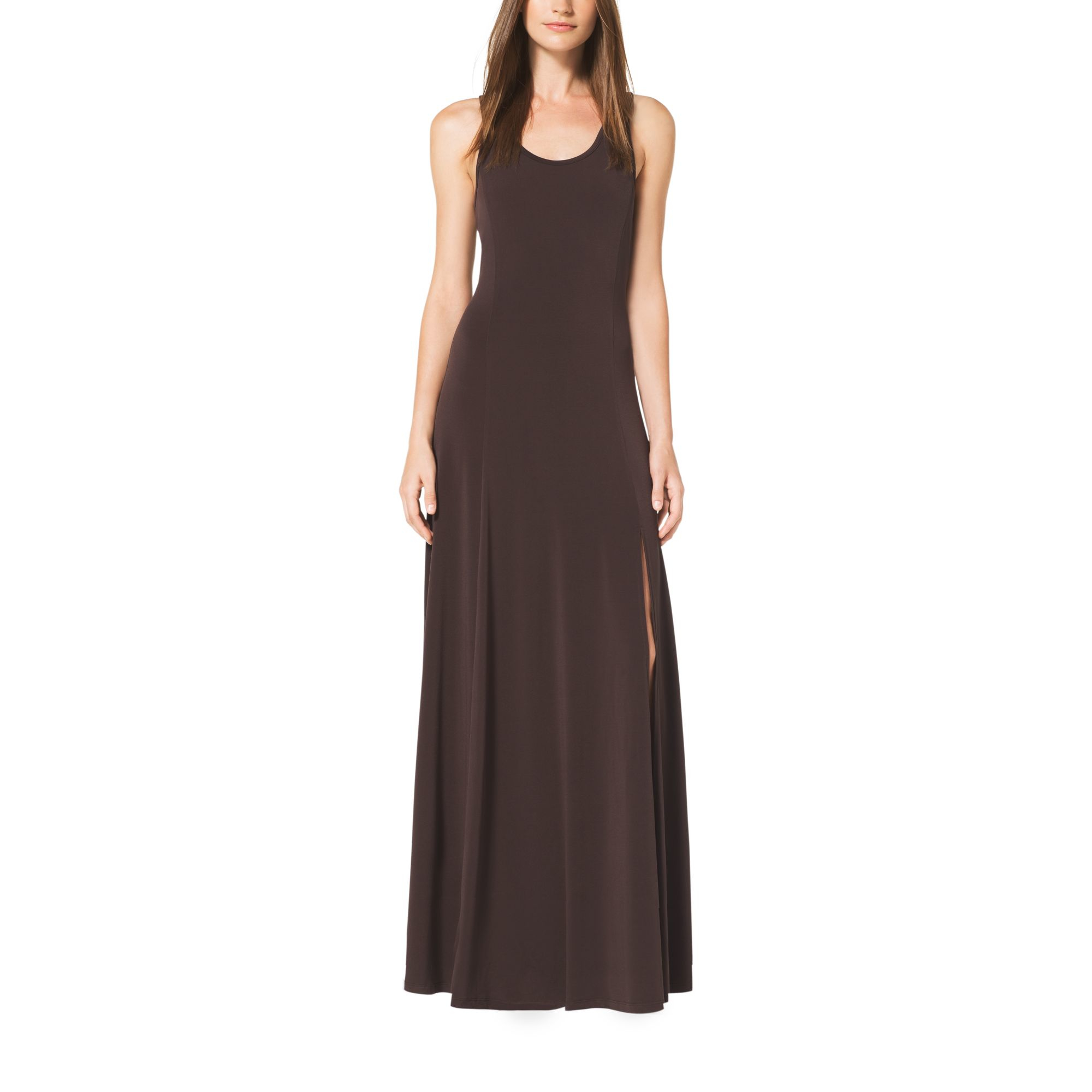Brown Casual Dresses: cuttackfirstboutique.cf - Your Online Dresses Store! Get 5% in rewards with Club O!