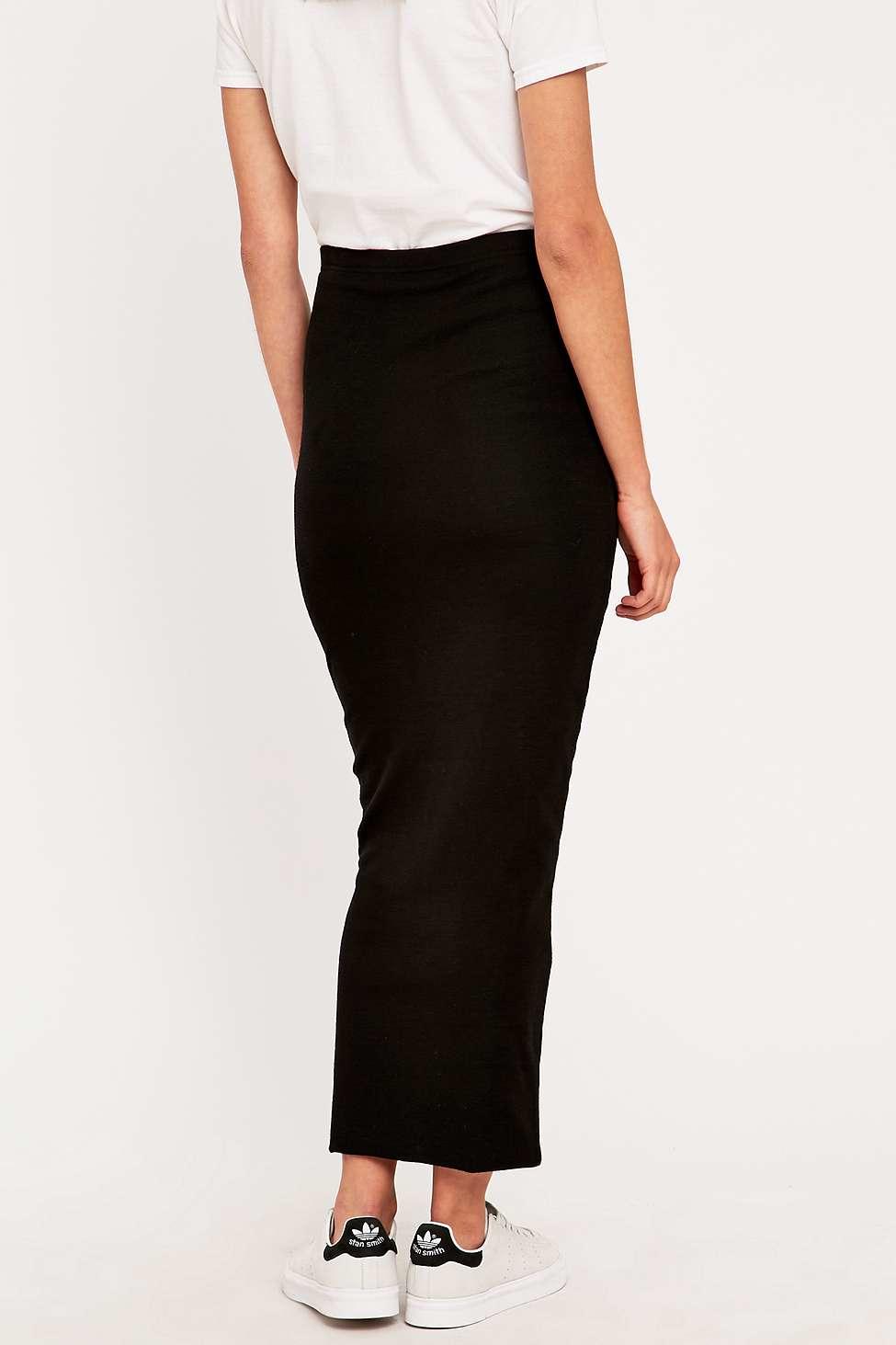 6037a3786ad libertine-libertine-black-lash-black-maxi-skirt-product-5 -354550259-normal.jpeg