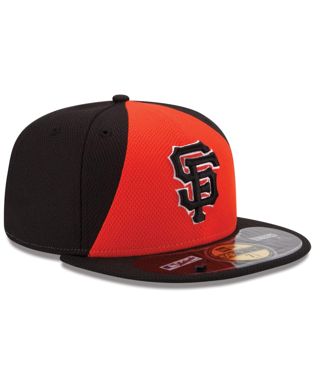 best service 5166d f766b reduced san francisco giants bucket hat 400 3f607 7bb59