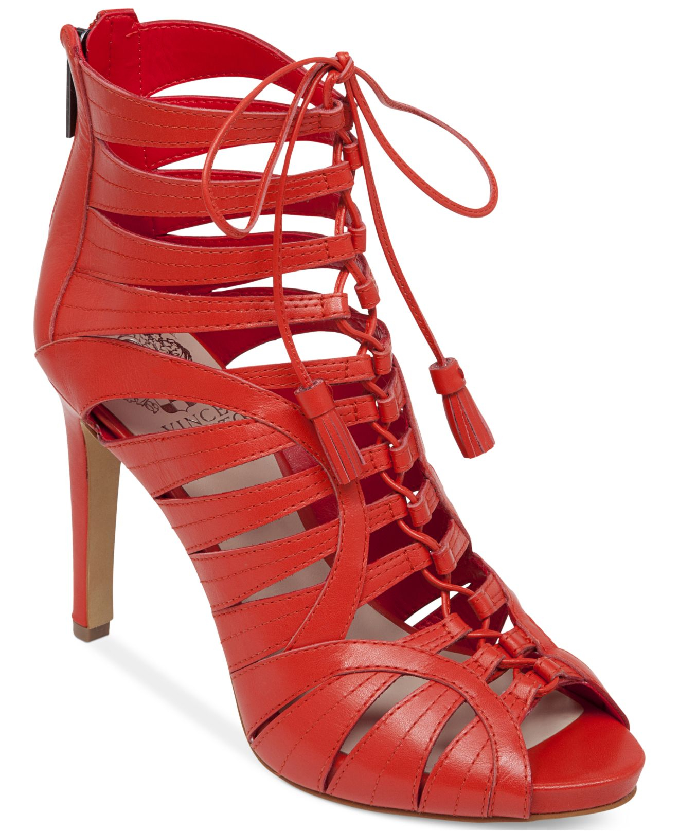 Gallery. Previously sold at  Macy s · Women s Gladiator Sandals ... 98a29c02b