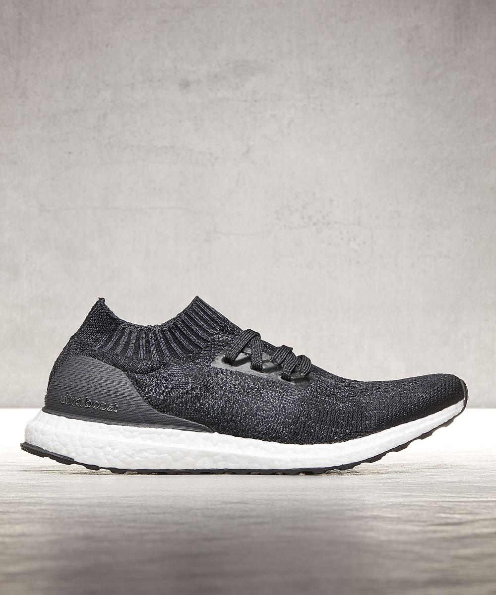 Lyst Adidas Ultra Boost Uncaged Trainer for Men