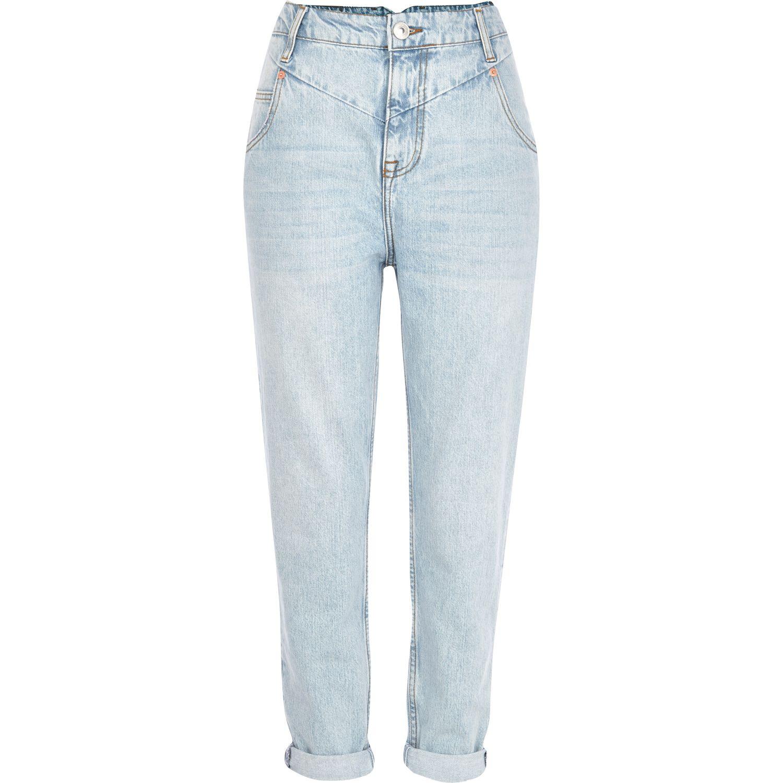 Tall Skinny Jeans Women