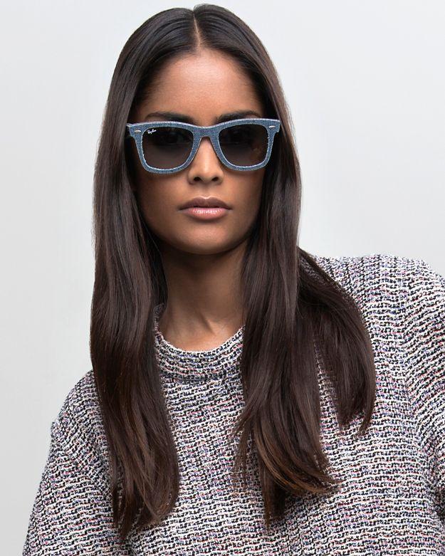 ray ban wayfarer womens  ray ban wayfarer womens sunglasses