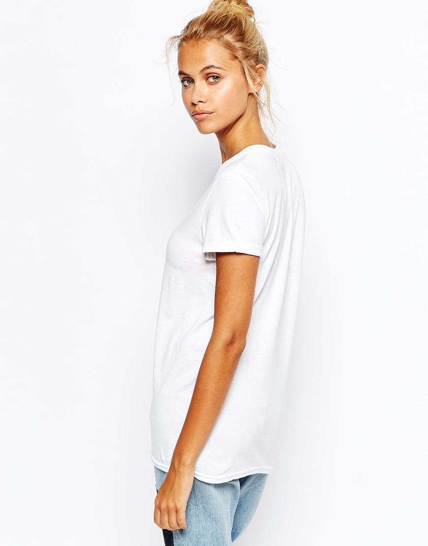 Women S Sheer Shirts