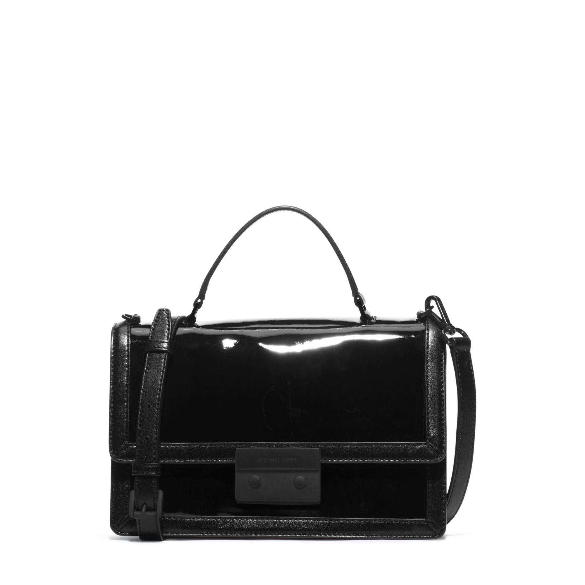 7943b85265d0 Michael Kors Callie X-small Crossbody Handbag   Stanford Center for ...