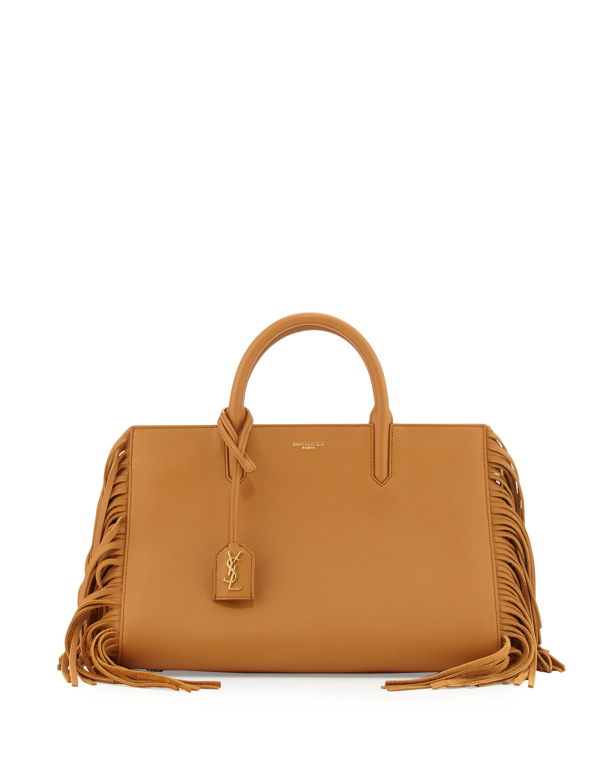 a93eea3c41 Gallery. Previously sold at  Bergdorf Goodman · Women s Fringed Bags ...