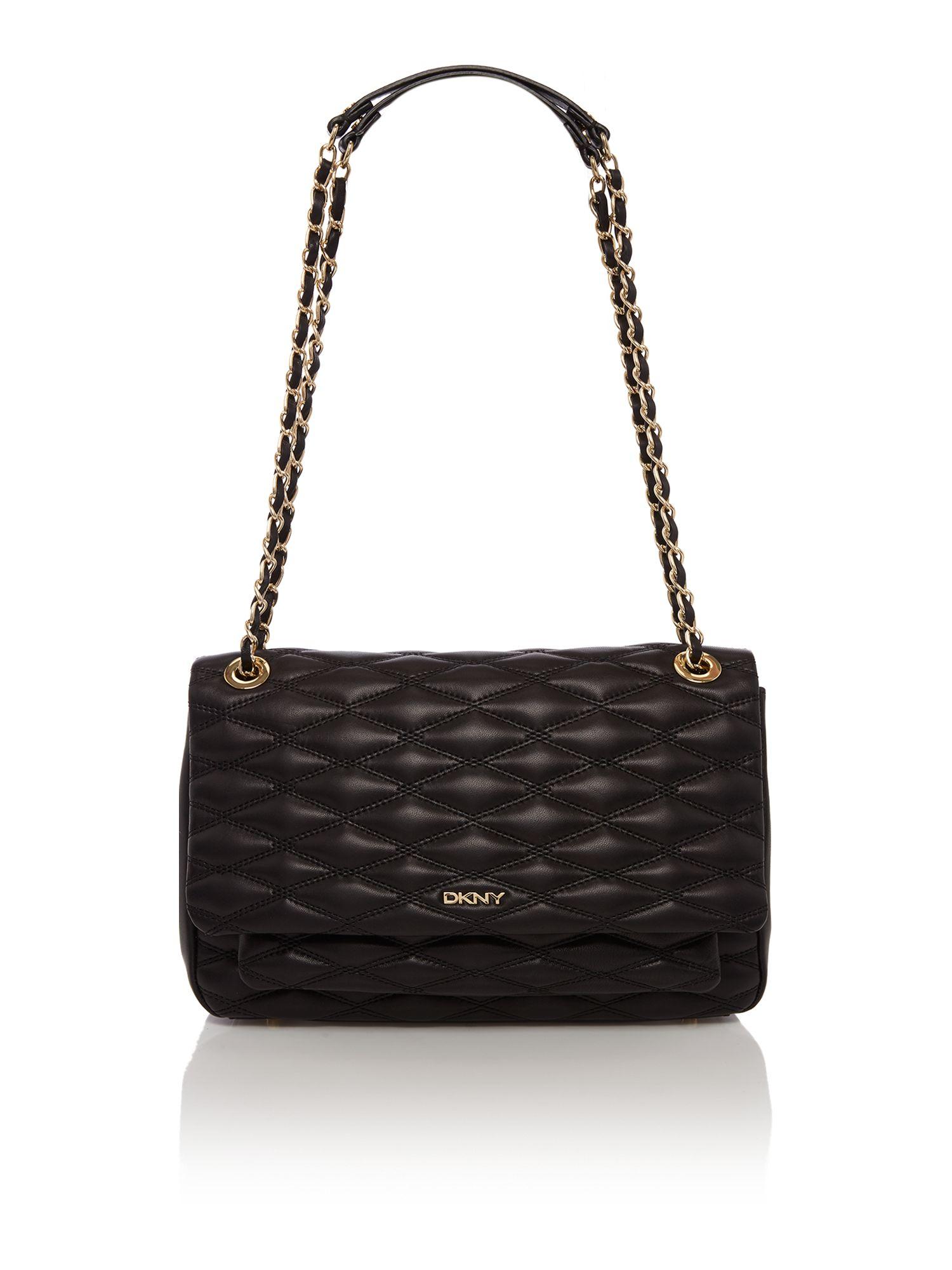 dkny quilted handbag handbags 2018