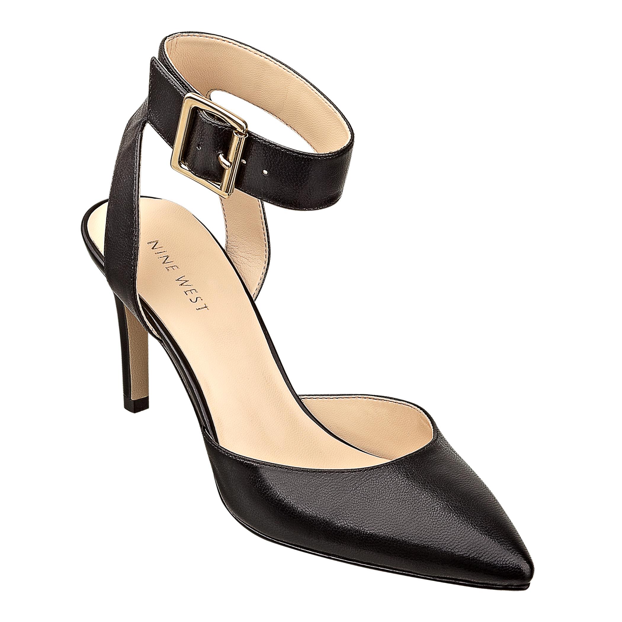 Neil Barrett Women S Shoes