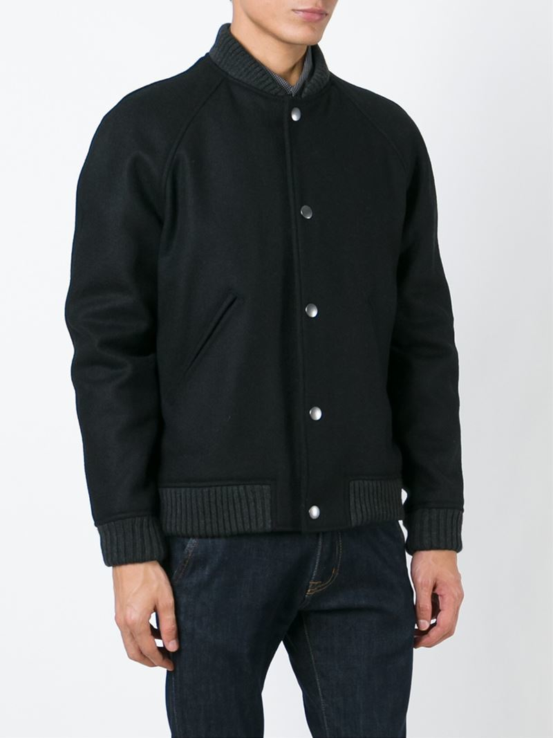 Find great deals on eBay for black button jacket. Shop with confidence.