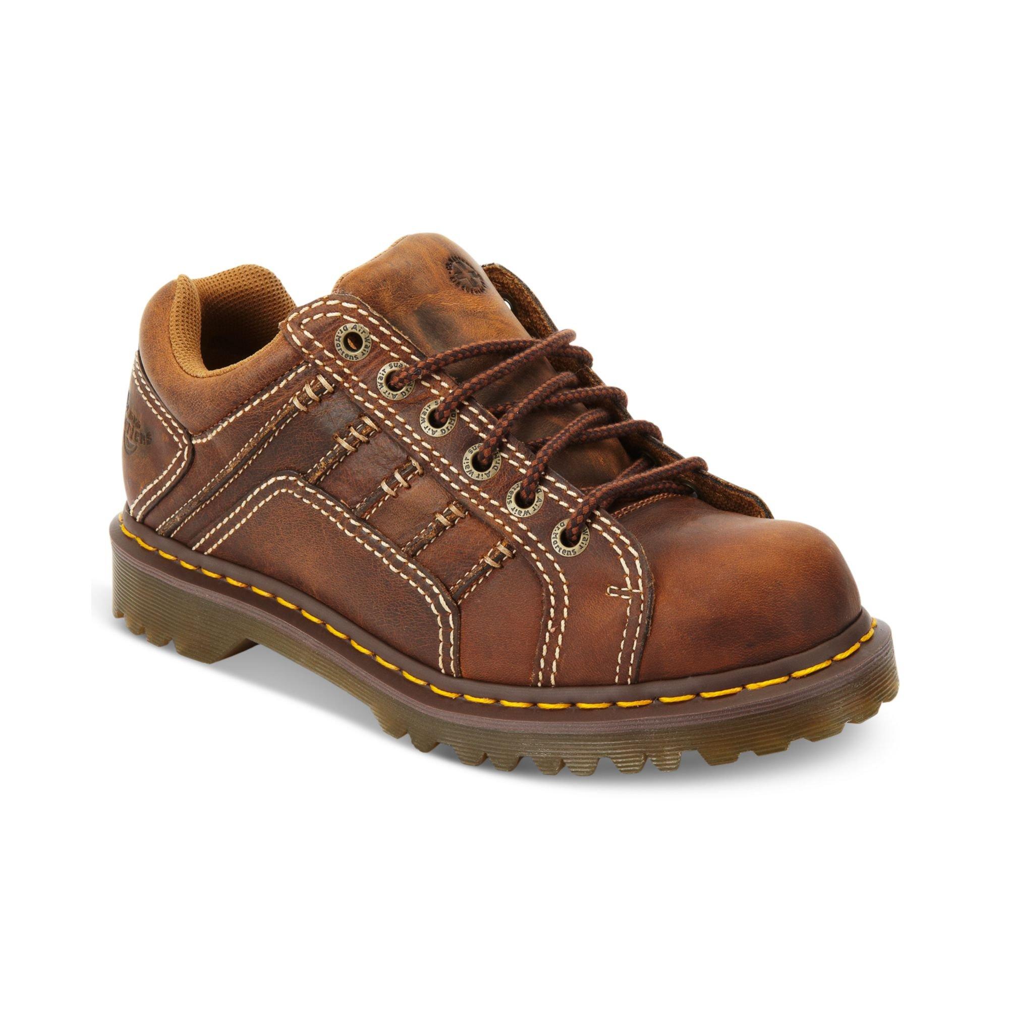 Dr Martens Men S Keith Shoe