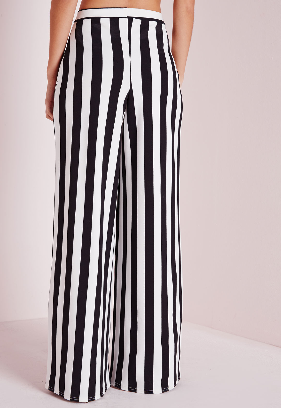 wide leg pants black and white reviews: black top and pants wide legs with black printed wide leg trousers black and white jumpsuit wide legs green wide leg pants for women wide leg white velvet pants wide pants stripes black and white. Related Categories Women's Clothing & Accessories. Pants .