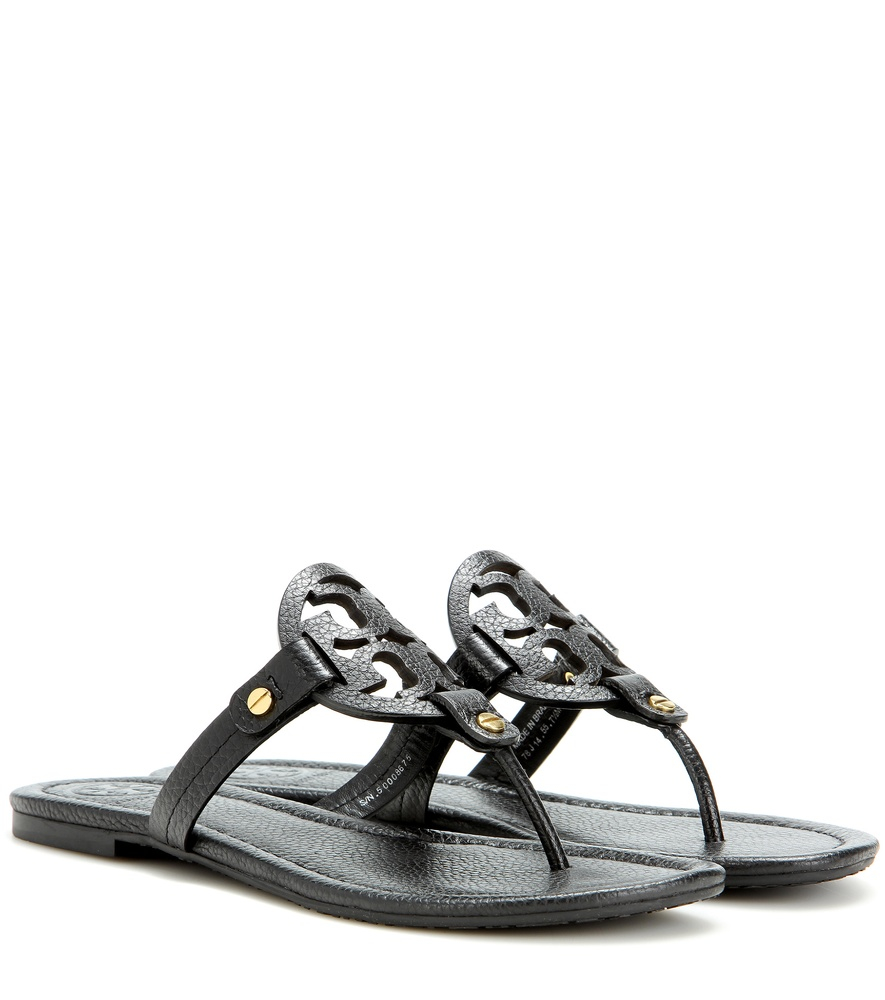 What you should do before buying a Tory Burch 'Miller' Flip Flop (Women).We recommend. You should check prices, read reviews of the Tory Burch 'Miller' Flip Flop (Women) information by clicking on the button or link below.» Pdf Tory Burch 'Miller' Flip Flop (Women) by All Womens Sale.