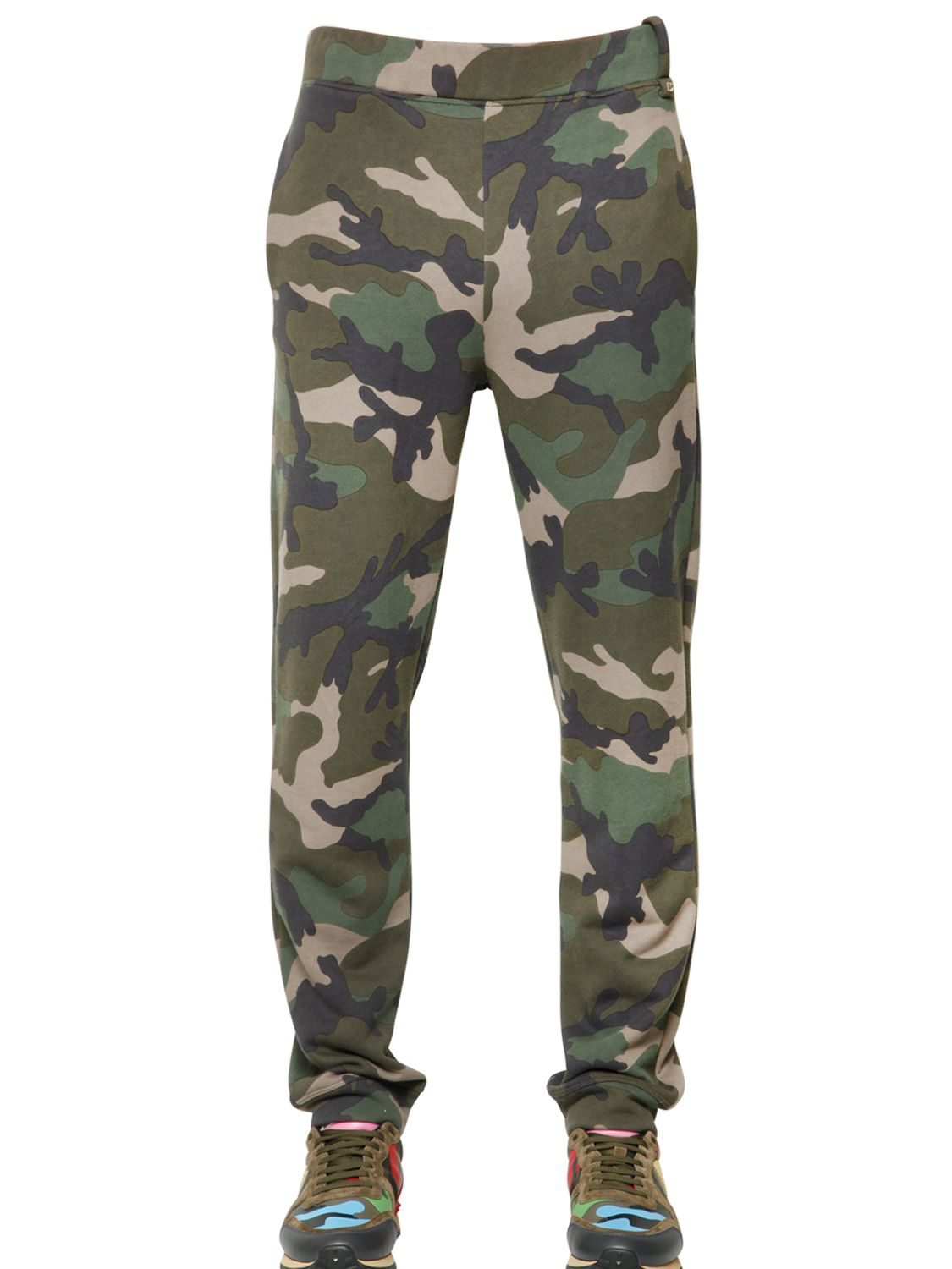 24software.ml offers camouflage jogging pants products. About 45% of these are training & jogging wear, 18% are men's trousers & pants, and 6% are women's trousers & pants. A wide variety of camouflage jogging pants options are available to you, such as free samples, paid samples.