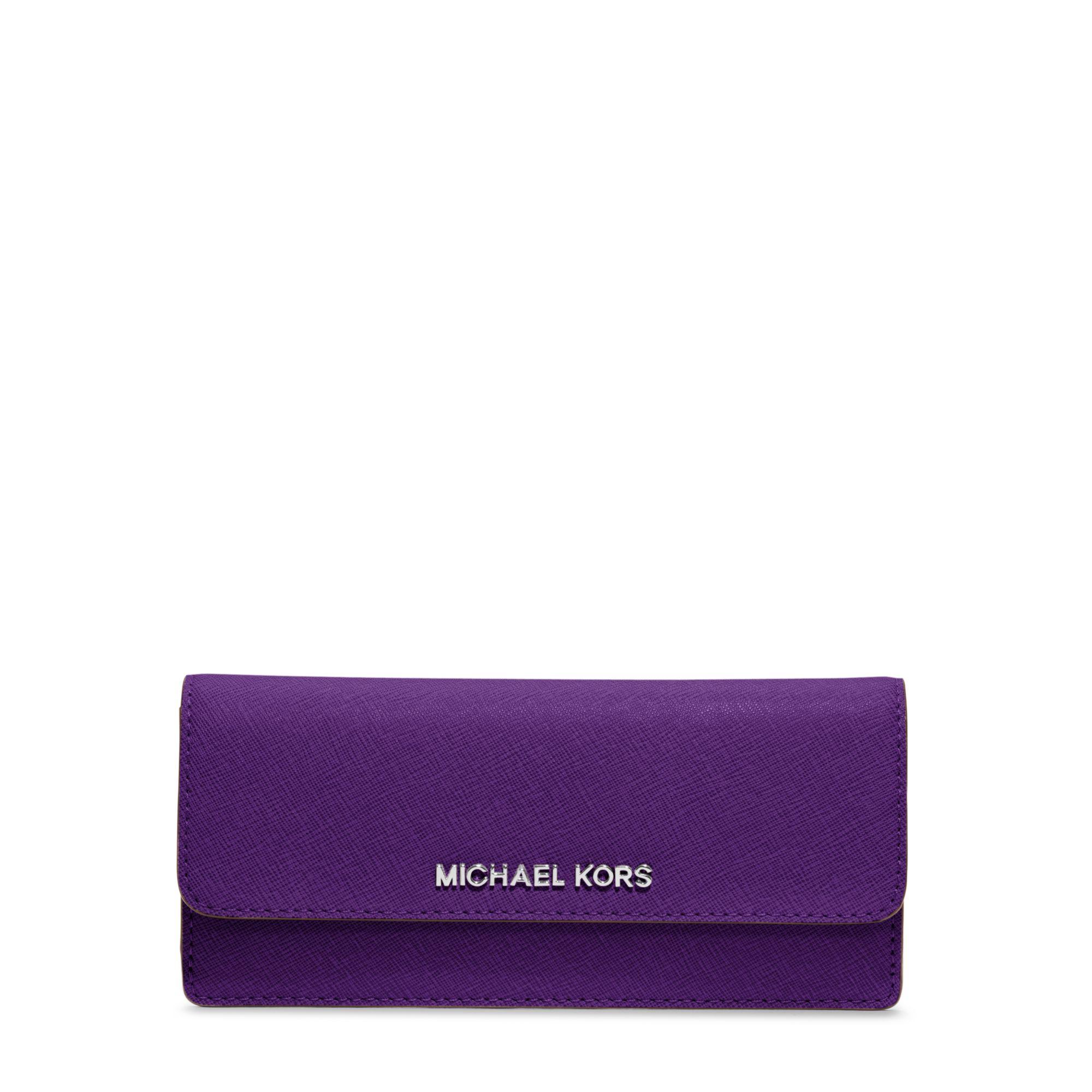 301fd6a0ffd05 Michael Kors Purple Wallet - Best Photo Wallet Justiceforkenny.Org