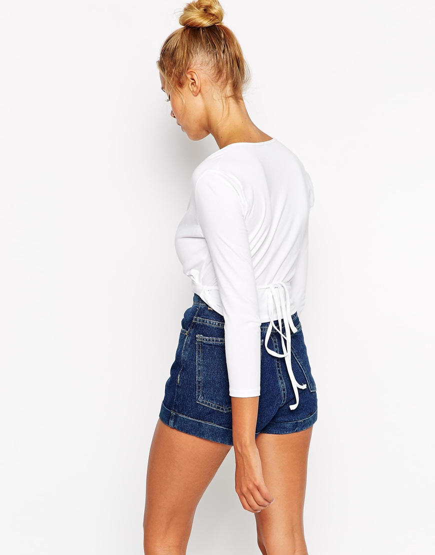 american apparel Shop women's american apparel tops on lyst track over 288 american apparel tops for stock and sale updates.
